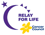Relay For Life - Cancer Council