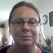 Jackalyn, Port Macquarie NSW